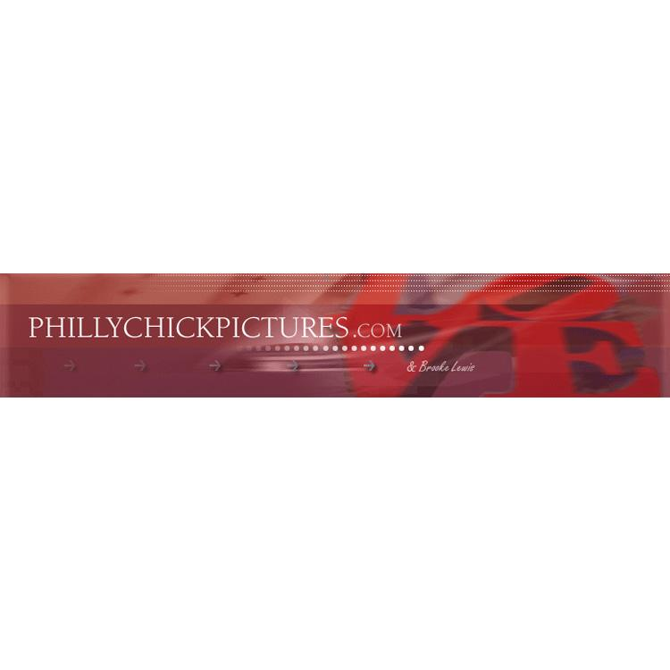 philly-chick-pictures-web